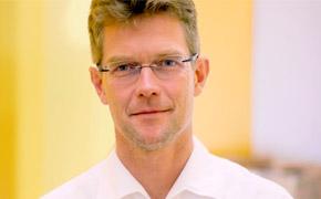 Dr. Alexander Lehner, MBA